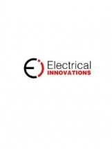 Electrical Innovations (Derby) Ltd