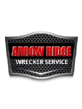 Arrow Ridge Wrecker Service