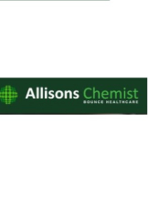 Allisons Chemist