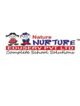 Naturenurture Eduserv Pvt. Ltd