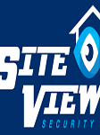 Site View Security