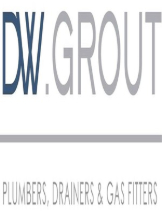 D.W. GROUT Pty Ltd