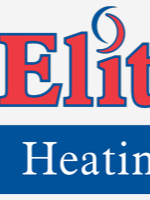 Elite HVACS Heating & Air