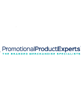 Promotional Product Experts