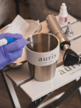 Auris Ear Care