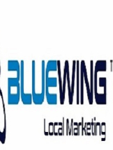 BlueWing Local Marketing