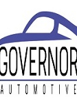 Governor Automotive