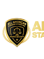 All American Statewide Security Inc.