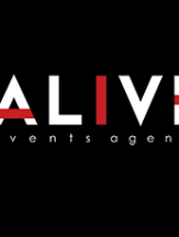 Sydney Events Agency | Alive Events Agency