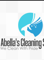 Abella's Cleaning Service LLC