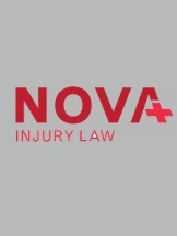 NOVA Injury Law