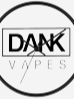 Dankvapes UK