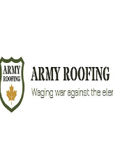 Army Roofing