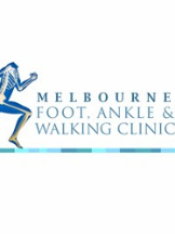 Podiatrist Blackburn | Melbourne Foot, Ankle & Walking Clinic