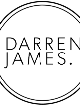 Interior Decoration Brisbane - Darren James Interiors