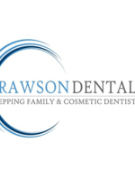 Rawson Dental Epping