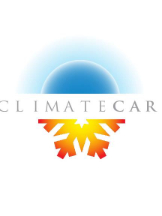 Climate Care, LLC