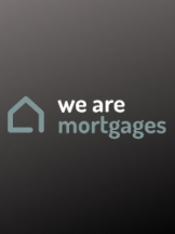 We Are Mortgages