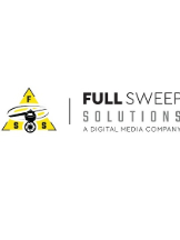 Full Sweep Solutions
