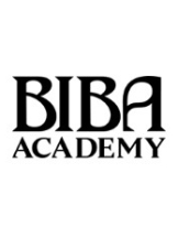 Biba Academy of Hair and Beauty