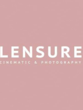 LENSURE WEDDINGS
