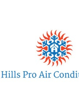 Hills Pro Air Conditioning Services