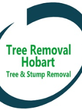 Tree Removal Hobart