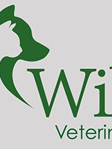 Willow Veterinary Clinic