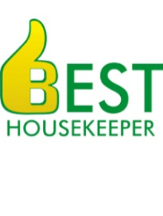 Best Housekeeper Pte. Ltd.