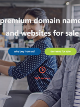 Azam Domain Names & Websites for Sale