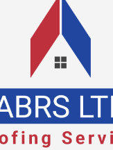 ABRS Roofing Services Ltd