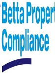 Betta Property Compliance