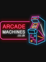 Arcade Machines UK