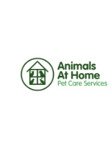 Animals at Home (Essex Central)