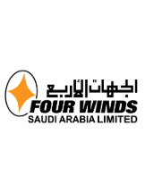 Four Winds Saudi Arabia