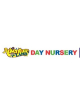 Adventureland Day Nursery