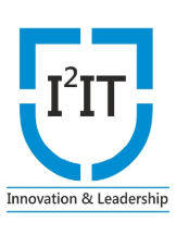 International Institute of Information Technology (I²IT)