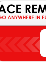 Ace Removals In Lewisham