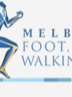 Podiatrist Ivanhoe East | Melbourne Heel Pain