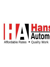 Hansen Automotive