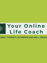 Your Online Life Coach