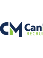 Cannabis Jobs Surrey - CanMar Recruitment