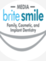 Best Dental Clinic Pennsylvania | Media Brite Smile