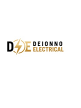 Deionno Electrical