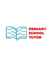 Primary School Tutor