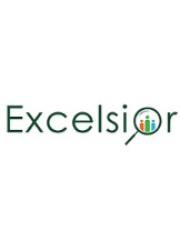 Excelsior Financial Technology Recruiters
