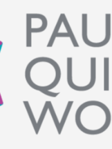 Quilt as you go Borders - Pauline's Quilters World