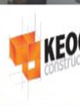 Keogh Constructionis PTY LTD