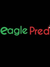 Eagle Predict |The Best Soccer Prediction Site in the World | football prediction site