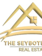 Derik Tutt - Century 21 - The Seyboth Team